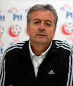 Manisa'dan Trabzon'a sitem