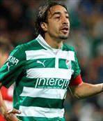 Sivasspor'dan İbrahim atağı
