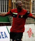 Sivasspor'da Danilo seferberliği