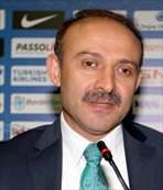 Trabzon'dan Erkan açıklaması
