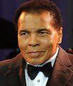 Muhammed Ali taburcu edildi