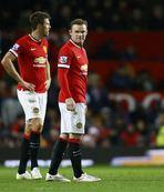 Manchester United'ı koltuğundan ettiler