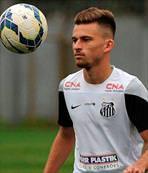 Menajeri Beşiktaş'a teklifle geldi