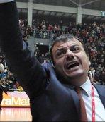 Ergin Ataman ��ld�rd�