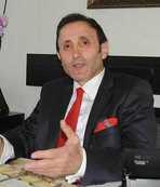 Trabzon Tolgay'dan neden vazge�ti�ini a��klad�