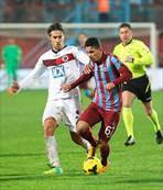 3 futbolcu Rizespor'a
