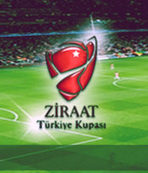 Trabzonspor - Ke�i�reng�c� | CANLI