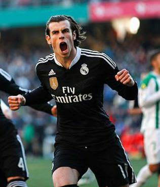 La Liga'da Real liderligini korudu