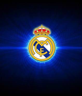 FIFA'dan Real Madrid'e soru�turma