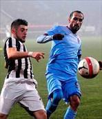 Trabzon'a 'ke�i' inad�