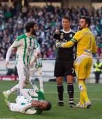 Ronaldonun cezası belli oldu