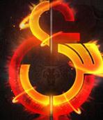 Galatasaray Kul�b�'nden a��klama