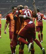 Galatasaray ATV'de
