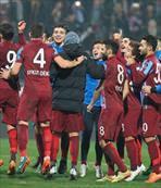 Kayseri Erciyesspor ile 8. randevu bug�n