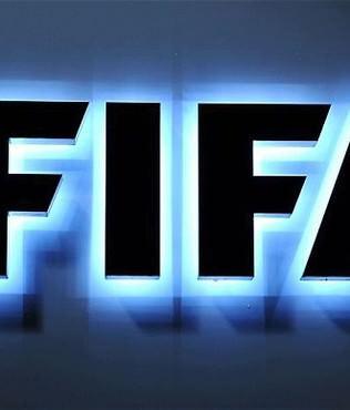 FIFA'da zorlu ba�kanl�k �e�imi