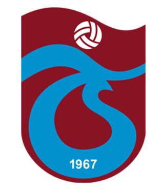 Trabzonspor'dan 'destek' �a�r�s�
