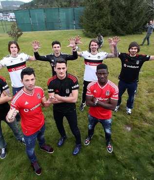 Tolgay: Trabzon en �st seviyede geldi, ikna etmeye �al��t�