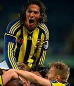 Ojogo: Alves 10. kupaya ko�uyor
