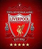 Liverpool'da sakatlık şoku