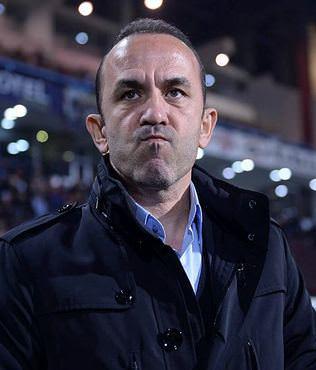"""�ifo Mehmet""le 4 ma�ta 3 yenilgi"