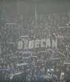Trabzon'a müthiş taraftar desteği