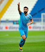 Sihirbaz Mehmet Ekici
