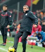 'Selefi' Prandelli'ye 15 gol fark attı