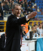 Trabzon Markoviç ile sözleşme yeniledi