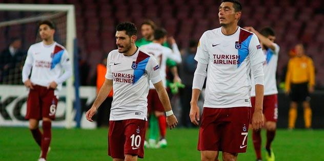 Trabzon r�van�� almak istiyor