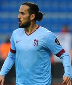 Erkan Zengin'den o iddialara yan�t