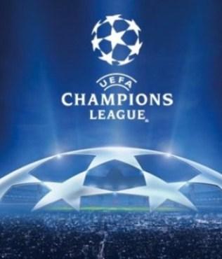 �ampiyonlar Ligi finalinin biletleri sat��a ��k�yor