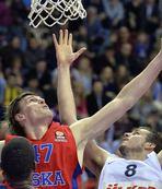 Eski NBA yıldızından Türk taraftarlara övgü