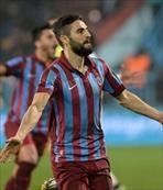 Trabzon'a borçluyum