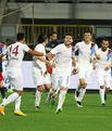 Trabzon Mersin'den mutlu döndü