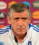 Santos: Büyük bir güç farkı gördüm
