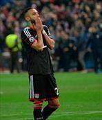 Leverkusen'den destek