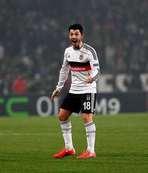 """""""Galatasaray ma��nda �ampiyon belli olur"""""""