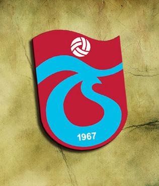 F.Bah�e, Trabzon i�in UEFA'ya ba�vurmu�tu