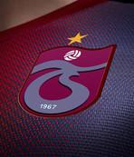 Trabzon'dan G.Saray ve Bei�kta�'a g�zda��