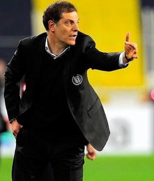 Ve Bilic d�nd�