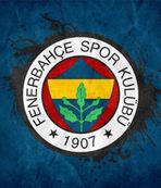 Fenerbahçeden hisse satışı
