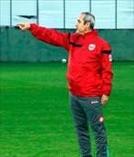 Adanaspor Arın'la güzel