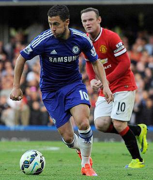 Chelsea United'� devirdi