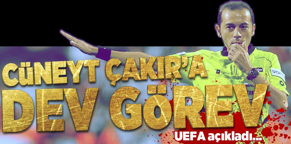 UEFA a��klad�