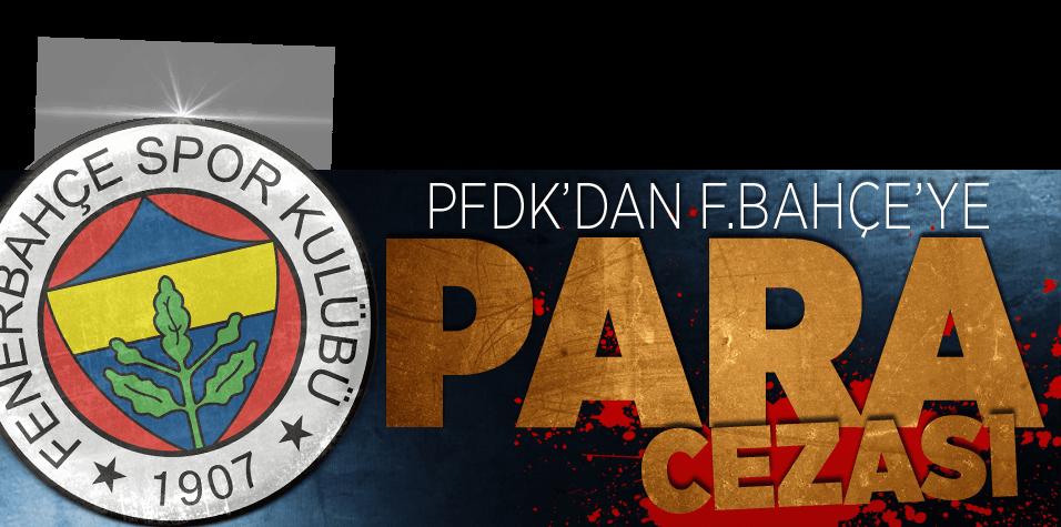 PFDK �irkin tezah�rat� affetmedi