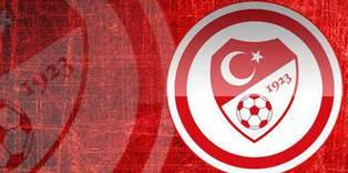 G.Saray,Trabzonspor, Bursaspor, G.Antepspor...