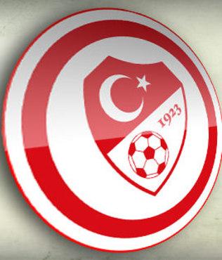 G.Saray ve Trabzon'a PFDK �oku