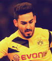 B. Dortmund'dan açıklama var