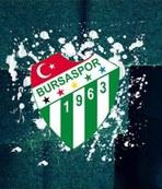Bursaspor Başkanlığı'na 5 isim talip!