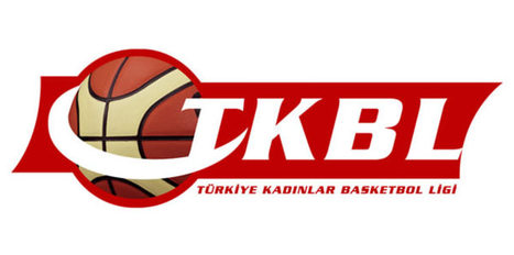 Kad�n Basketbol Ligi'nde final heyecan�!